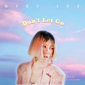 Gigi Lee