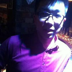 亚洲音乐台-DJ梁洋