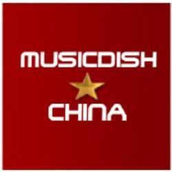 MusicDish独立小炒