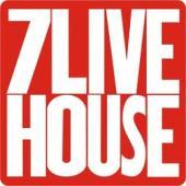 7LIVEHOUSE