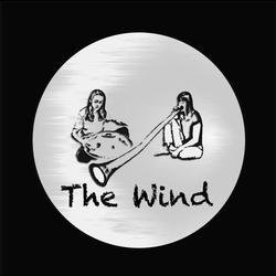 TheWind/石磊&王萌莹