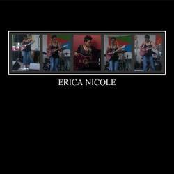 Erica_Nicole_Band