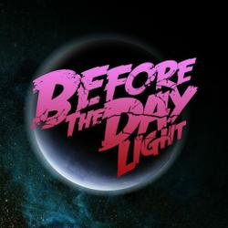 BeforeTheDaylight