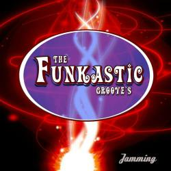 The Funkastic Grooves