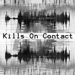 Kills On Contact