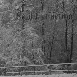 Soul Extinction