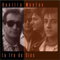 Basilio Montes