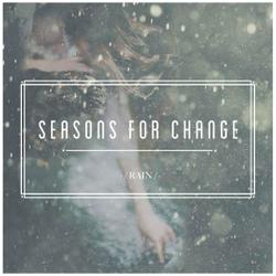SeasonsForChange