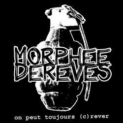 Morphee Dereves