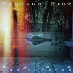 Teenage_Riot
