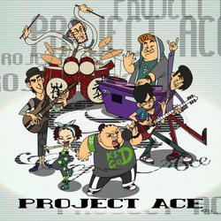 ProjectAce
