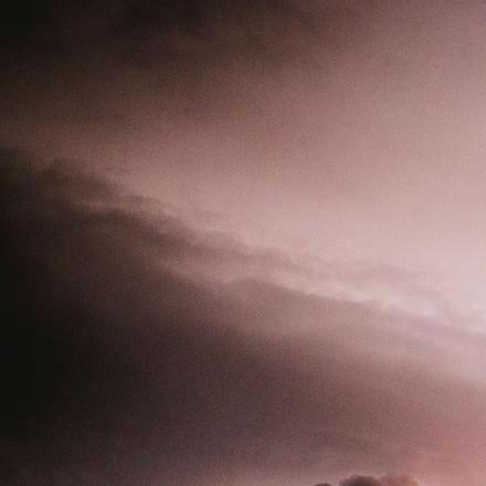 空灵迷幻·思绪蒸发成云
