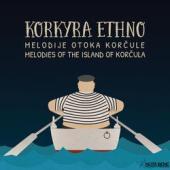 Korkyra Ethno